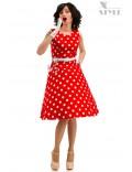 Платье Jude X5343