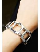 Широкий браслет 710134 (710134) - оригинальная одежда, 2