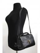 Винтажная сумочка (301063) - цена, 4
