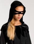 Детский костюм палача (хлопок) (225003) - цена, 4
