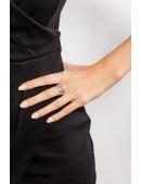 Кольцо Индиго (jena89330) - оригинальная одежда, 2