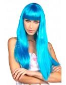 Парик Atomic Turquoise CC3023 (503023) - foto
