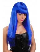 Косплей парик Shocking Blue CC3026 (503026) - оригинальная одежда, 2