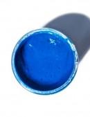 Крем-краска Atomic Turquoise (HCR11002) - материал, 6