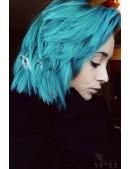 Крем-краска Atomic Turquoise (HCR11002) - цена, 4