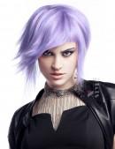 Краска для волос Lilac La Riche Directions (D170129) - цена, 4