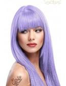 Краска для волос Lilac La Riche Directions (D170129) - foto