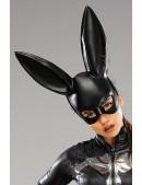 Маска кролика CC1034 (901034) - оригинальная одежда, 2