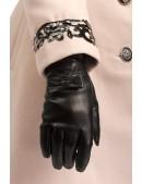Длинное зимнее пальто женское X5057 (115057) - 3, 8