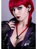 Кулон Rose of Passion (AGP560) - оригинальная одежда, 2
