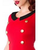 Платье-футляр Belsira (105184) - 3, 8