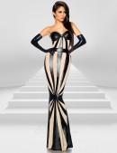 Платье Saresia S5170 (105170) - цена, 4
