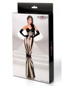 Платье Saresia S5170 (105170) - 3, 8