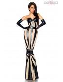 Платье Saresia S5170 (105170) - foto