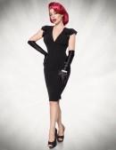 Облегающее ретро платье Belsira (105265) - цена, 4