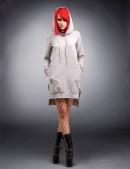 Платье X245 (105245) - оригинальная одежда, 2