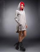 Платье X245 (105245) - foto