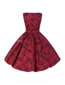 Платье Jane XC5259 (105259) - цена, 4