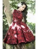Платье Jane XC5259 (105259) - foto