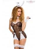 Эротический костюм Playboy Bunny Saresia (118028) - foto