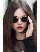 Круглые очки Hitek RGD5050 (905050) - оригинальная одежда, 2