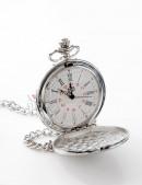 Карманные часы в антикварном стиле PRESTIGE (340063) - цена, 4