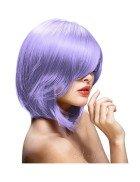 Краска для волос Lilac La Riche Directions