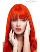 Крем-краска для волос Electric Lava R11034