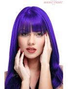 Краска для волос Ultra Violet