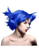Краска Manic Panic Bad Boy Blue