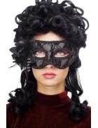 Венецианская маска 901062