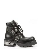 Ботинки 988-S1