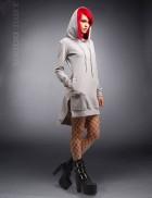 Платье X245