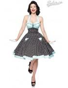 Платье Pin-Up Belsira