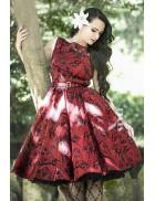 Платье Jane XC5259