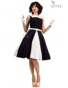 Платье Pin-Up X5348
