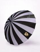 Зонт-трость 402073