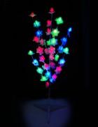 Светящееся дерево LED4002-96