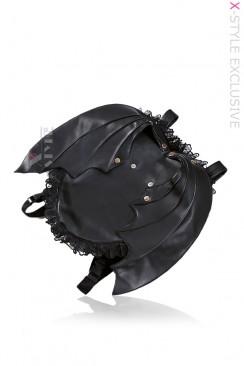 Рюкзак с крыльями XA1059