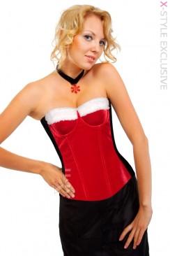 Корсет Miss Santa XSTYLE