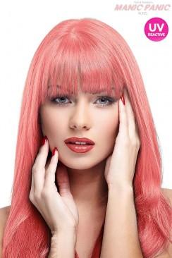 Крем-краска Pretty Flamingo