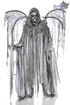 Костюм Angel of Death