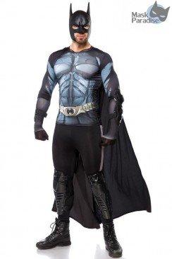 Мужской костюм Batman M1004
