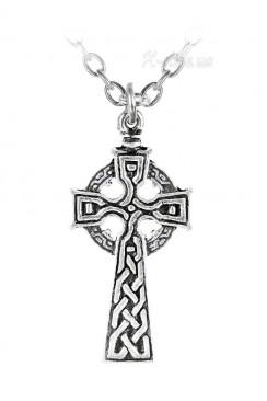 Кулон Celts Cross