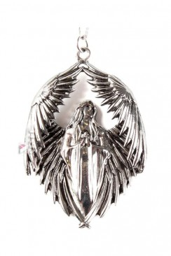 Кулон Ангел