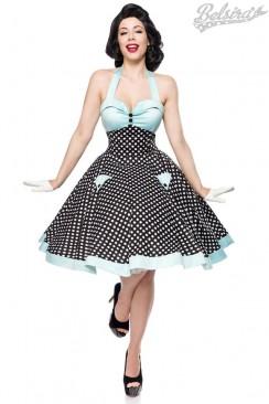 b9d0adeb1f4 ... Платье Pin-Up Belsira ...