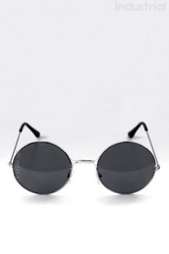 Круглые солнцезащитные очки IN5098
