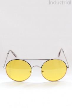 Винтажные солнцезащитные очки IN5094