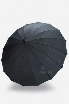 Мужской зонт-трость