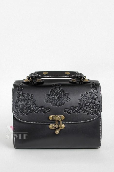 Винтажная сумочка (301063)